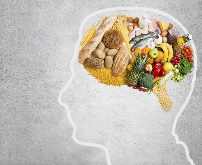 Bepaalt het darmmicrobioom ons eetgedrag?