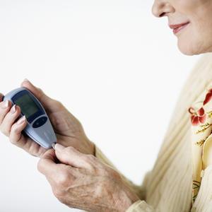 Vrouwen zijn bij diabetes type 1 slechter af dan mannen