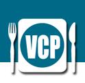 Nieuwe VCP: Nederlanders eten ongezond