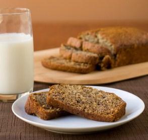 Eiwitrijk dieet niet beter dan koolhydraatrijk dieet bij diabetes