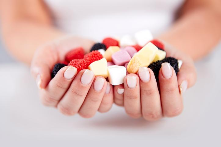 Verbod op calorierijke snacks en frisdrank in ziekenhuisshops