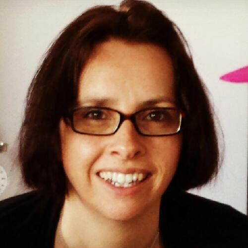 Karin Ipema gepromoveerd op onderzoek naar nachtelijke nierdialyse
