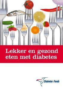 diabetes eten