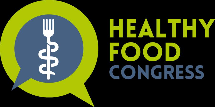 Healthy Food Congres
