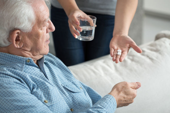 Betere overleving darmkanker dankzij aspirine
