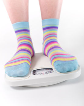 de overheid moet meer doen om overgewicht tegen te gaan