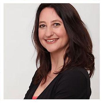 Karine Hoenderdos is redacteur van Nieuws voor Dietisten