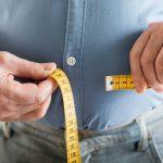 Goede darmbacteriën verminderen eetlust en activeren bruin vet