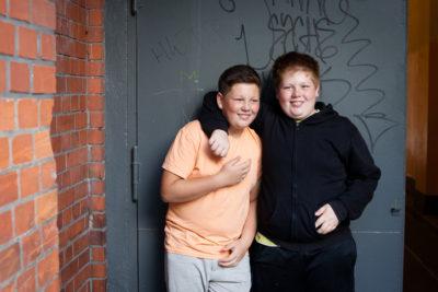 Behandeling obese jongeren: let op je woorden