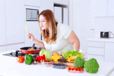 Onderzoek naar voedingsadvies na bariatrische chirurgie