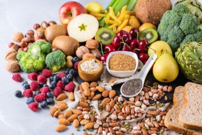 Flexitarische en vegetarische voeding meest optimaal voor gezondheid en milieu