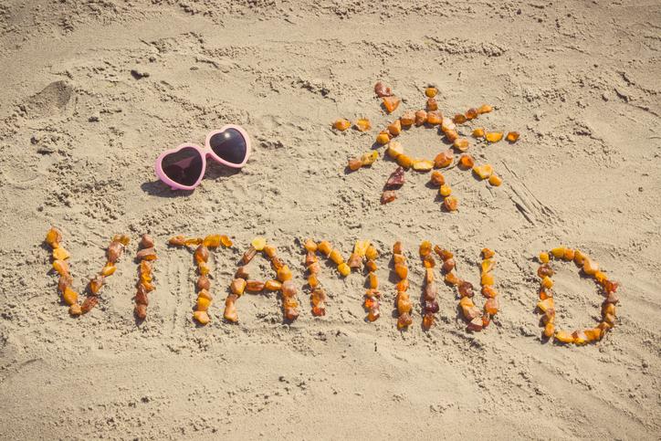 Vitamine D Beschermt Mogelijk Tegen Coronavirus Nieuws Voor Dietisten