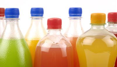 Fosfaatwijzer over dranken voor nierpatiënten