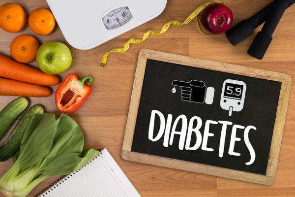 koolhydraat beperkt dieet