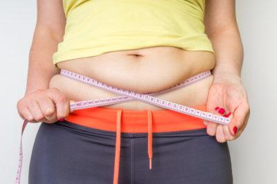Darmmicrobioom voorspelt gewichtsverlies door gezonde voeding