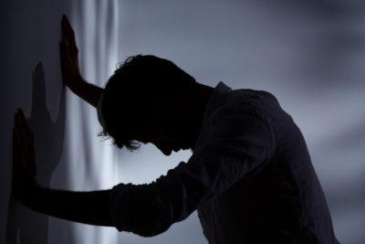 Schizofenie: tekort aan micronutrienten