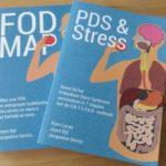 Recensie: twee boeken over PDS