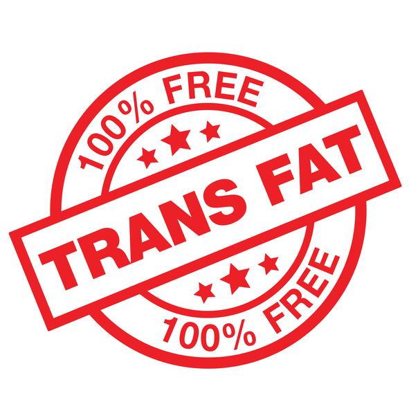 verbod op transvetten