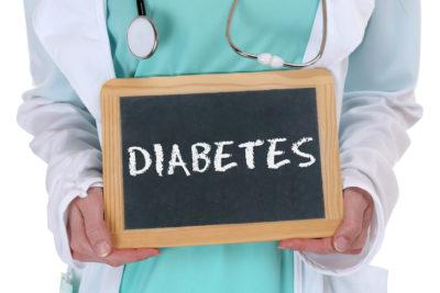 Discussie over hoeveelheid koolhydraten bij diabetes type 2