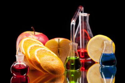 Aanbevelingen voor 12 vitamines en mineralen gewijzigd in nieuwe voedingsnormen