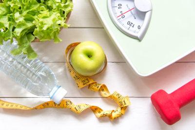 Combinatie van dieet, beweging en coaching verlaagt bloeddruk