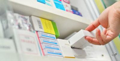 Meer medicijnen in Nederlan