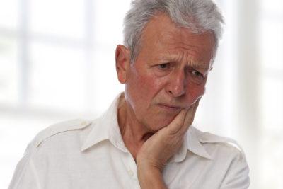 Tweederde kankerpatiënten heeft mond- of gebitsproblemen
