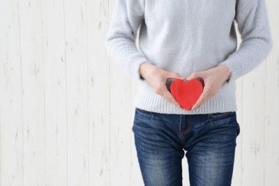 Darmmicrobioom van invloed op risico hart- en vaatziekten