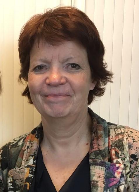 Twintig jaar ervaring met het ketogeen dieet