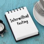 Periodiek vasten geeft hetzelfde resultaat als caloriebeperkt dieet
