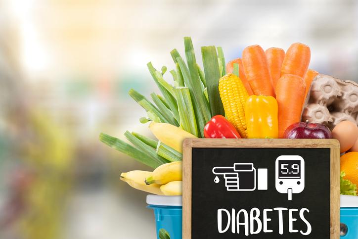 Nieuwe inzichten diabetes