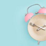Intermittent fasting mogelijk gunstig bij hartklachten