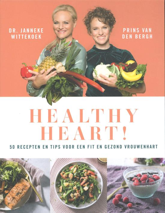 Recensie: Healthy Heart